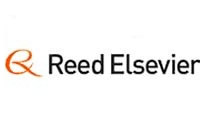 emediaplex-small reed elsevier